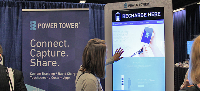 Power Tower Inc.