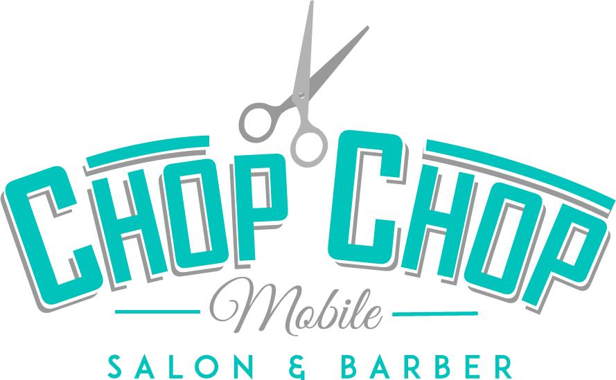 CHOP CHOP Mobile Salon & Barber