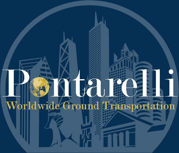 All About Charter, Inc. / Pontarelli Companies