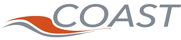 COAST: Yacht Charter & Membership