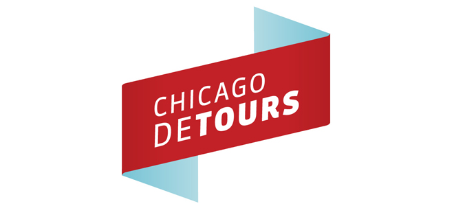 Chicago Detours