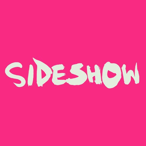 Sideshow Theatre Company