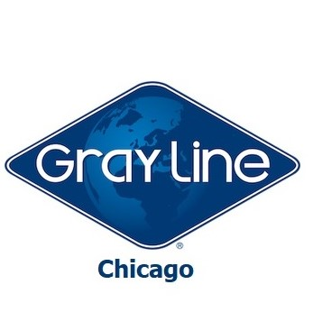 Gray Line Chicago