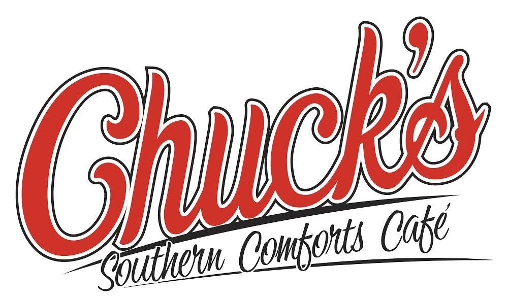 Chuck's Southern Comforts Cafe