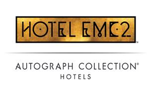 Hotel EMC2, Autograph Collection