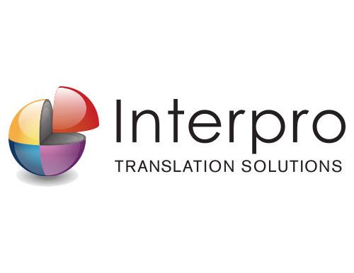 Interpro Translation Solutions, Inc.