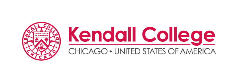 Kendall College School of Culinary Arts and Hospitality Management
