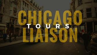 Chicago Liaison Tours