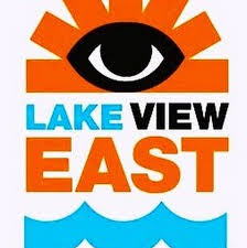 Lakeview East Chamber of Commerce