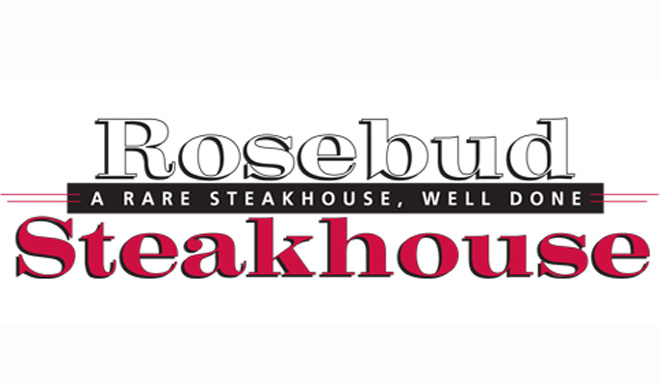 Rosebud Steakhouse