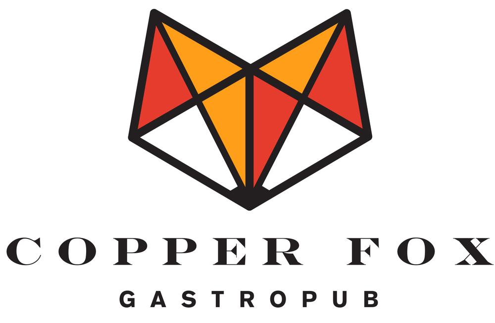 Copper Fox Gastropub