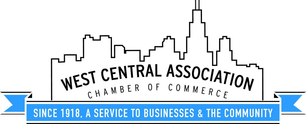 West Central Association – Chamber of Commerce